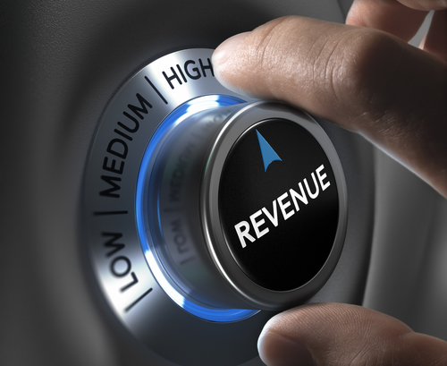 One Year Plan to Maximize Best Buyer Revenue