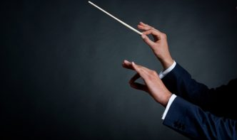 What Business Leaders Can Learn from Conductors