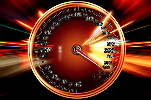 accelerate business revenue