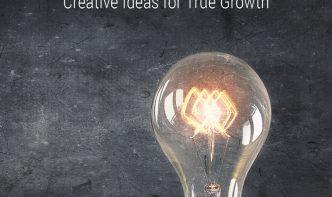tinker creative business development