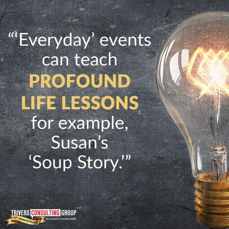 Everyday events