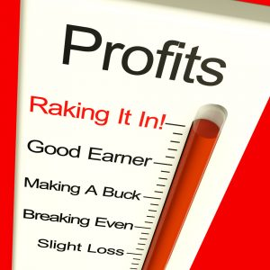Purge The 3 Beliefs that Reduce Earnings