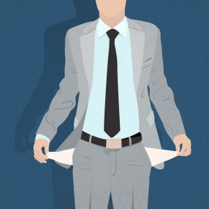 Why Your Company is Sales Rich and Cash Poor